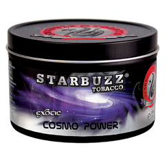 Starbuzz Cosmo Power 100г - Табак для Кальяна