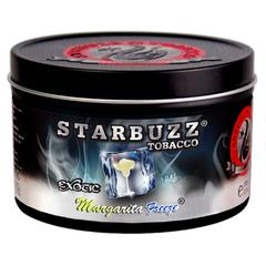 Starbuzz Margarita Freeze 250г - Табак для Кальяна