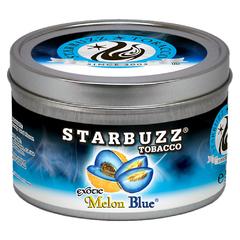 Starbuzz Melon Blue 250г - Табак для Кальяна