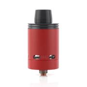 Атомайзер Subzero 24 RDA (Красный) Clone