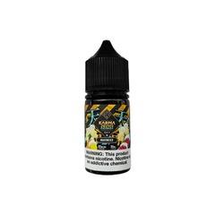 Sugoi Vapor Salt Magumi Iced 30мл (20) - Жидкость для Электронных сигарет