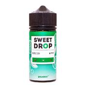 Sweet Drop Bubble Gum 100мл (3) - Жидкость для Электронных сигарет