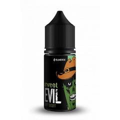Sweet Evil Salt Dirty Desert 30мл (20мг) - Жидкость для Электронных сигарет