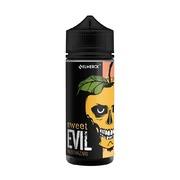 Sweet Evil Hazed Hazard 120мл (3) - Жидкость для Электронных сигарет