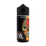 Sweet Evil Loathed Tropic 120мл (3) - Жидкость для Электронных сигарет