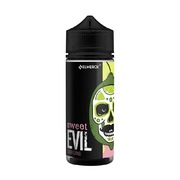 Sweet Evil Sour Gang 120мл (3) - Жидкость для Электронных сигарет