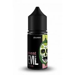 Sweet Evil Salt Sour Gang 30мл (20мг) - Жидкость для Электронных сигарет