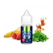 Ice Lair Pod Sweet Frost 30мл (0) - Жидкость для Электронных сигарет