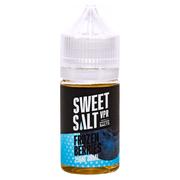 Sweet Salt Forest Berries 30мл (25мг) - Жидкость для Электронных сигарет