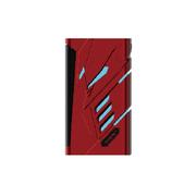 Боксмод SmokTech SMOK T-Priv 220w + TC (Красный)