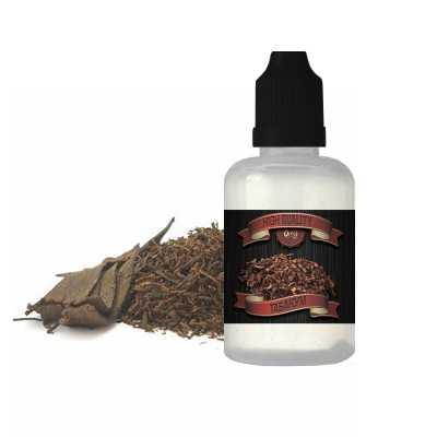 Премиальная жидкость для Электронных сигарет: Табакум 30мл (0мг)