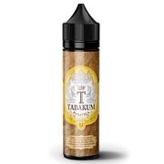 Tabakum Panatela 60мл (3мг) - Жидкость для Электронных сигарет