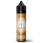Tabakum Perfecto 60мл (6) - Жидкость для Электронных сигарет