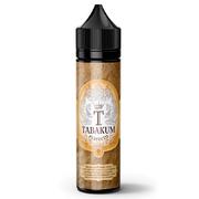 Tabakum Perfecto 60мл (6мг) - Жидкость для Электронных сигарет