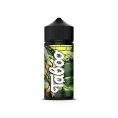 Taboo Eva 100мл (3мг) - Жидкость для Электронных сигарет