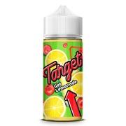 Target Get Lemonade 120мл (3) - Жидкость для Электронных сигарет