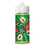 Target Get Pine 120мл (3) - Жидкость для Электронных сигарет
