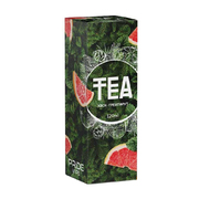 Tea Хвоя, Грейпфрут 120мл (0) - Жидкость для Электронных сигарет