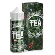 Tea Хвоя, Ягоды 120мл (3мг) - Жидкость для Электронных сигарет