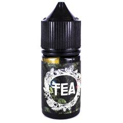 Tea Salt Хвоя, Ягоды 30мл (20мг) - Жидкость для Электронных сигарет
