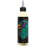 Doctor Grimes Terrorbird 140мл (3мг) - Жидкость для Электронных сигарет