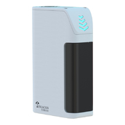 Боксмод Teslacigs Three 5000mAh 150w + PB (Белый)