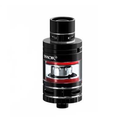 Атомайзер SmokTech Smok TFV4 Micro (Черный)