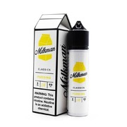 The Milkman Pudding 60мл (3) - Жидкость для Электронных сигарет