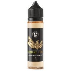 Tobacco Pipe Vermont 60мл (6мг) - Жидкость для Электронных сигарет