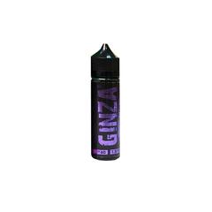 Ginza Top Cake  60мл (3мг) - Жидкость для Электронных сигарет