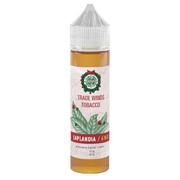 Trade Winds Tobacco Laplandia 60мл (6) - Жидкость для Электронных сигарет