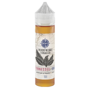 Trade Winds Tobacco Tennessie 60мл (3мг) - Жидкость для Электронных сигарет