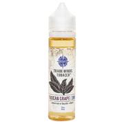 Trade Winds Tobacco Tuscan Grape 60мл (6мг) - Жидкость для Электронных сигарет