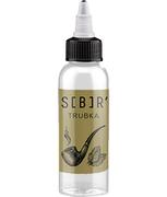 S[B]R' Trubka 60мл (3мг) - Жидкость для Электронных сигарет