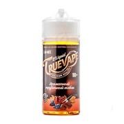 TrueVape Ароматный трубочный табак 100мл (6) - Жидкость для Электронных сигарет