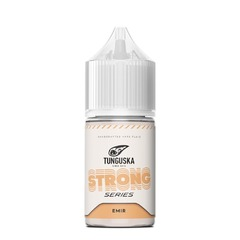 Tunguska Strong Emir 30мл (20мг) - Жидкость для Электронных сигарет