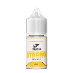 Tunguska Strong Halo 30мл (20мг) - Жидкость для Электронных сигарет