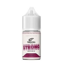 Tunguska Strong Kraken 30мл (20мг) - Жидкость для Электронных сигарет