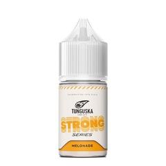 Tunguska Strong Melonade 30мл (20мг) - Жидкость для Электронных сигарет