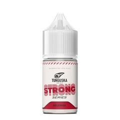 Tunguska Strong Selenga 30мл (20мг) - Жидкость для Электронных сигарет
