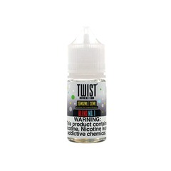 Twist Salt Blend №1 30мл (20) - Жидкость для Электронных сигарет