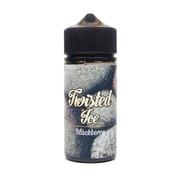 Twisted Ice Blackberry Lemonade 100мл (0) - Жидкость для Электронных сигарет