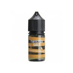 Twisted Salt Леденец, манго, марципан 30мл (20мг) - Жидкость для Электронных сигарет
