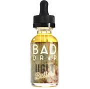 Bad Drip Ugly Butter Salt 30мл (25мг) - Жидкость для Электронных сигарет