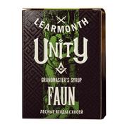 Unity Salt Faun 30мл (5) - Жидкость для Электронных сигарет