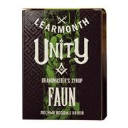 Unity Salt Faun 30мл (12) - Жидкость для Электронных сигарет