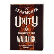 Unity Salt Warlock 30мл (25мг) - Жидкость для Электронных сигарет