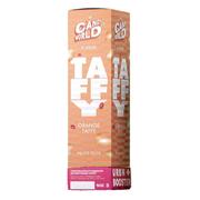 URBN Candy World Orange Taffy 95мл (3мг) - Жидкость для Электронных сигарет