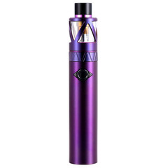 Uwell Whirl 20 700mAh 25W (Cтартовый набор) (Фиолетовый)