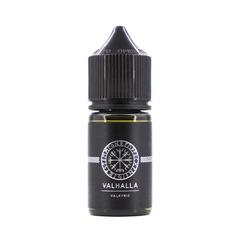 Valhalla Salt Valkyrie 30мл (35мг) - Жидкость для Электронных сигарет